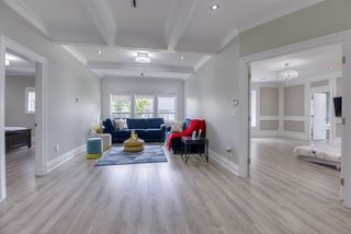 Photo 28: 12835 OLD YALE Road in Surrey: Whalley House for sale (North Surrey)  : MLS®# R2486920