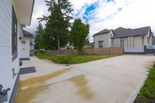 Photo 37: 12835 OLD YALE Road in Surrey: Whalley House for sale (North Surrey)  : MLS®# R2486920
