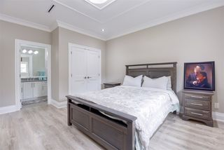Photo 31: 12835 OLD YALE Road in Surrey: Whalley House for sale (North Surrey)  : MLS®# R2486920