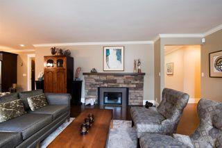 Photo 8: 4843 DOGWOOD Drive in Delta: Tsawwassen Central House for sale (Tsawwassen)  : MLS®# R2488213