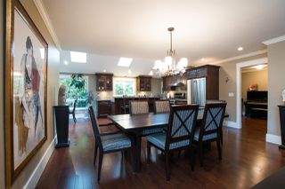 Photo 9: 4843 DOGWOOD Drive in Delta: Tsawwassen Central House for sale (Tsawwassen)  : MLS®# R2488213