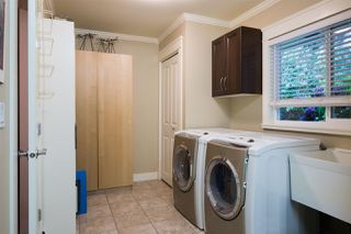 Photo 27: 4843 DOGWOOD Drive in Delta: Tsawwassen Central House for sale (Tsawwassen)  : MLS®# R2488213
