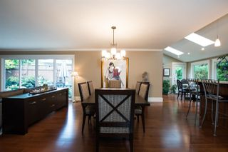 Photo 15: 4843 DOGWOOD Drive in Delta: Tsawwassen Central House for sale (Tsawwassen)  : MLS®# R2488213