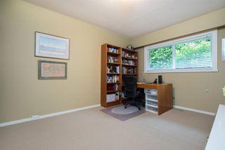 Photo 21: 4843 DOGWOOD Drive in Delta: Tsawwassen Central House for sale (Tsawwassen)  : MLS®# R2488213