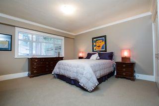 Photo 22: 4843 DOGWOOD Drive in Delta: Tsawwassen Central House for sale (Tsawwassen)  : MLS®# R2488213