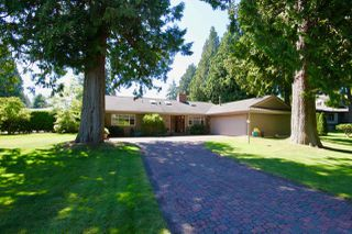 Photo 3: 4843 DOGWOOD Drive in Delta: Tsawwassen Central House for sale (Tsawwassen)  : MLS®# R2488213