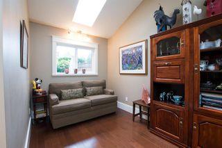 Photo 16: 4843 DOGWOOD Drive in Delta: Tsawwassen Central House for sale (Tsawwassen)  : MLS®# R2488213