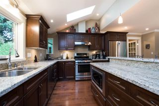 Photo 14: 4843 DOGWOOD Drive in Delta: Tsawwassen Central House for sale (Tsawwassen)  : MLS®# R2488213