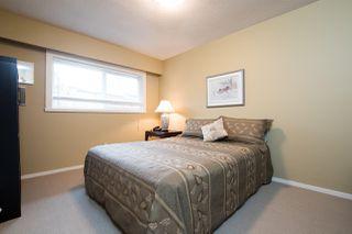 Photo 20: 4843 DOGWOOD Drive in Delta: Tsawwassen Central House for sale (Tsawwassen)  : MLS®# R2488213
