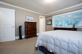 Photo 23: 4843 DOGWOOD Drive in Delta: Tsawwassen Central House for sale (Tsawwassen)  : MLS®# R2488213