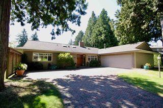 Photo 4: 4843 DOGWOOD Drive in Delta: Tsawwassen Central House for sale (Tsawwassen)  : MLS®# R2488213