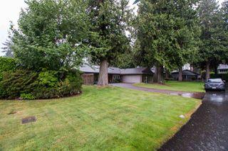 Photo 35: 4843 DOGWOOD Drive in Delta: Tsawwassen Central House for sale (Tsawwassen)  : MLS®# R2488213