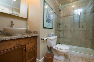 Photo 24: 4843 DOGWOOD Drive in Delta: Tsawwassen Central House for sale (Tsawwassen)  : MLS®# R2488213