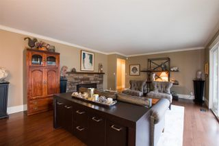Photo 10: 4843 DOGWOOD Drive in Delta: Tsawwassen Central House for sale (Tsawwassen)  : MLS®# R2488213