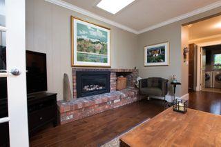 Photo 19: 4843 DOGWOOD Drive in Delta: Tsawwassen Central House for sale (Tsawwassen)  : MLS®# R2488213