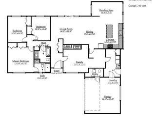 Photo 5: 4843 DOGWOOD Drive in Delta: Tsawwassen Central House for sale (Tsawwassen)  : MLS®# R2488213