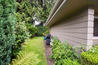 Photo 31: 4843 DOGWOOD Drive in Delta: Tsawwassen Central House for sale (Tsawwassen)  : MLS®# R2488213