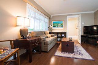 Photo 18: 4843 DOGWOOD Drive in Delta: Tsawwassen Central House for sale (Tsawwassen)  : MLS®# R2488213