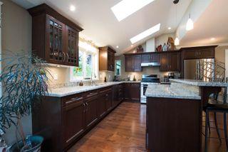 Photo 13: 4843 DOGWOOD Drive in Delta: Tsawwassen Central House for sale (Tsawwassen)  : MLS®# R2488213