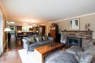 Photo 7: 4843 DOGWOOD Drive in Delta: Tsawwassen Central House for sale (Tsawwassen)  : MLS®# R2488213