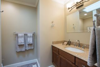 Photo 25: 4843 DOGWOOD Drive in Delta: Tsawwassen Central House for sale (Tsawwassen)  : MLS®# R2488213