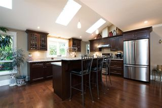 Photo 1: 4843 DOGWOOD Drive in Delta: Tsawwassen Central House for sale (Tsawwassen)  : MLS®# R2488213
