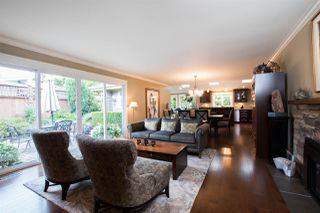 Photo 6: 4843 DOGWOOD Drive in Delta: Tsawwassen Central House for sale (Tsawwassen)  : MLS®# R2488213