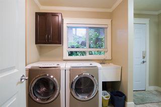 Photo 26: 4843 DOGWOOD Drive in Delta: Tsawwassen Central House for sale (Tsawwassen)  : MLS®# R2488213