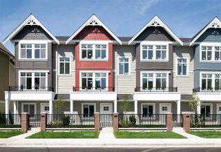 "Photo 26: 4912 ELLIS Lane in Delta: Ladner Elementary Townhouse for sale in ""AURA"" (Ladner)  : MLS®# R2491123"