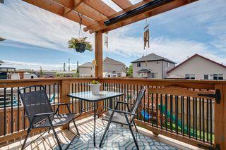Photo 32: 45 Cimarron Vista Circle: Okotoks Detached for sale : MLS®# A1032066