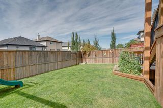 Photo 38: 45 Cimarron Vista Circle: Okotoks Detached for sale : MLS®# A1032066