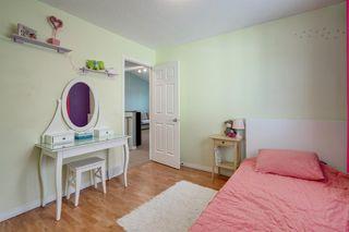 Photo 25: 45 Cimarron Vista Circle: Okotoks Detached for sale : MLS®# A1032066