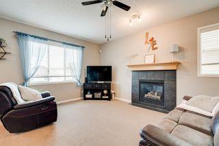 Photo 9: 45 Cimarron Vista Circle: Okotoks Detached for sale : MLS®# A1032066