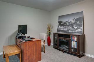 Photo 21: 45 Cimarron Vista Circle: Okotoks Detached for sale : MLS®# A1032066