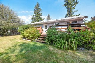 Photo 27: 2309 Willemar Ave in : CV Courtenay City Single Family Detached for sale (Comox Valley)  : MLS®# 855539