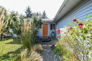 Photo 34: 2309 Willemar Ave in : CV Courtenay City Single Family Detached for sale (Comox Valley)  : MLS®# 855539