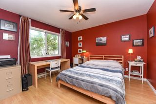 Photo 20: 2309 Willemar Ave in : CV Courtenay City Single Family Detached for sale (Comox Valley)  : MLS®# 855539