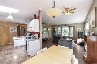 Photo 11: 2309 Willemar Ave in : CV Courtenay City Single Family Detached for sale (Comox Valley)  : MLS®# 855539