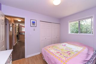 Photo 21: 2309 Willemar Ave in : CV Courtenay City Single Family Detached for sale (Comox Valley)  : MLS®# 855539