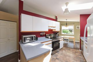 Photo 7: 2309 Willemar Ave in : CV Courtenay City Single Family Detached for sale (Comox Valley)  : MLS®# 855539