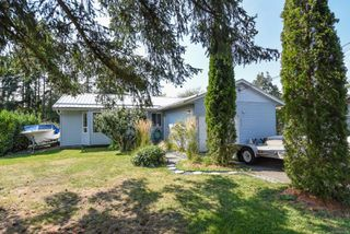 Photo 36: 2309 Willemar Ave in : CV Courtenay City Single Family Detached for sale (Comox Valley)  : MLS®# 855539