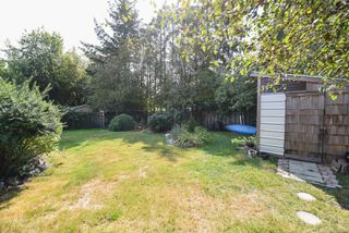 Photo 30: 2309 Willemar Ave in : CV Courtenay City Single Family Detached for sale (Comox Valley)  : MLS®# 855539