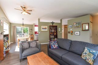 Photo 5: 2309 Willemar Ave in : CV Courtenay City Single Family Detached for sale (Comox Valley)  : MLS®# 855539