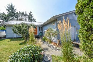 Photo 35: 2309 Willemar Ave in : CV Courtenay City Single Family Detached for sale (Comox Valley)  : MLS®# 855539