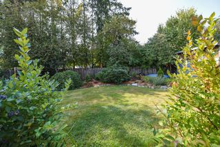 Photo 33: 2309 Willemar Ave in : CV Courtenay City Single Family Detached for sale (Comox Valley)  : MLS®# 855539