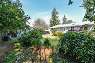 Photo 26: 2309 Willemar Ave in : CV Courtenay City Single Family Detached for sale (Comox Valley)  : MLS®# 855539