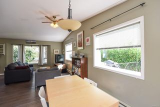 Photo 12: 2309 Willemar Ave in : CV Courtenay City Single Family Detached for sale (Comox Valley)  : MLS®# 855539