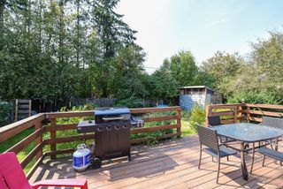 Photo 25: 2309 Willemar Ave in : CV Courtenay City Single Family Detached for sale (Comox Valley)  : MLS®# 855539