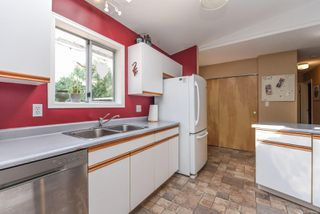 Photo 9: 2309 Willemar Ave in : CV Courtenay City Single Family Detached for sale (Comox Valley)  : MLS®# 855539