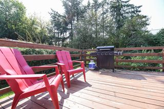 Photo 23: 2309 Willemar Ave in : CV Courtenay City Single Family Detached for sale (Comox Valley)  : MLS®# 855539